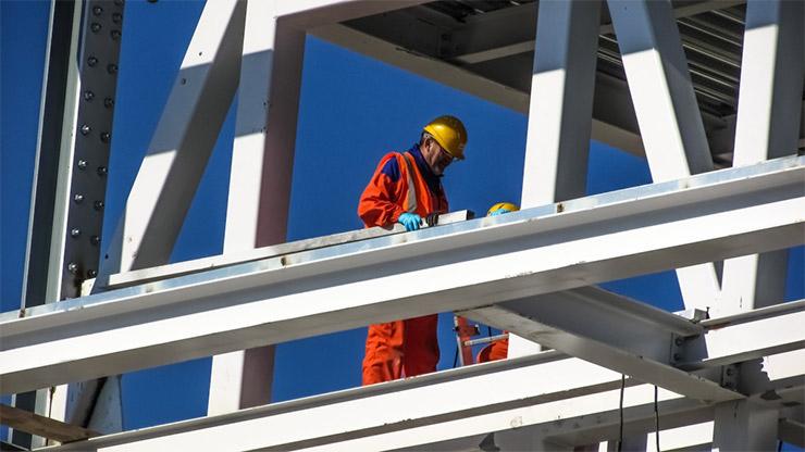 Обследование строительных конструкций - основные цели и задачи процедуры.