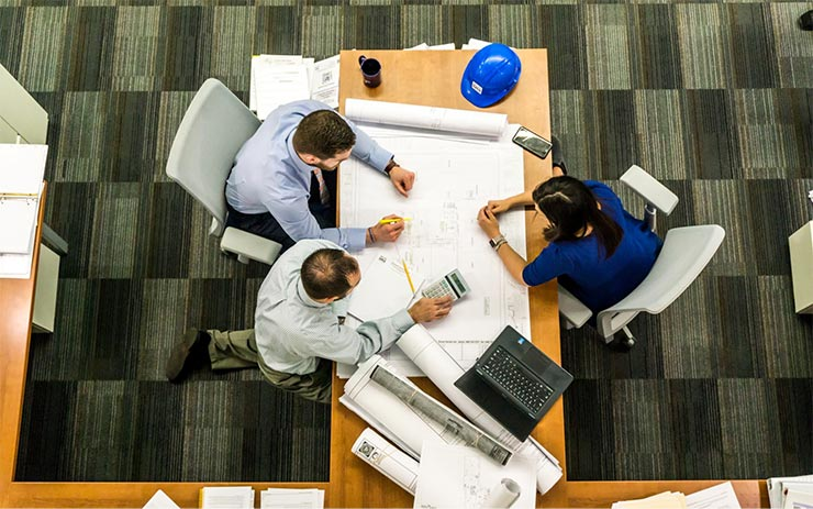 Какие существуют основания для обследования строительных конструкций и объектов?