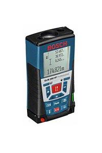 Дальномер Bosch GLM 250