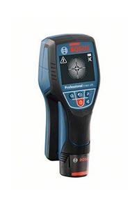 Детектор Bosch D-tect 120 Professional 0601081301