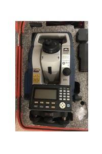 Безотражательный электронный тахеометр CX-105