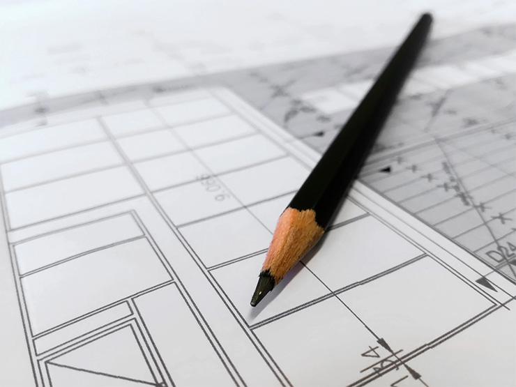 """Проектирование в строительстве - определение, основные цели и задачи данной процедуры."""""""