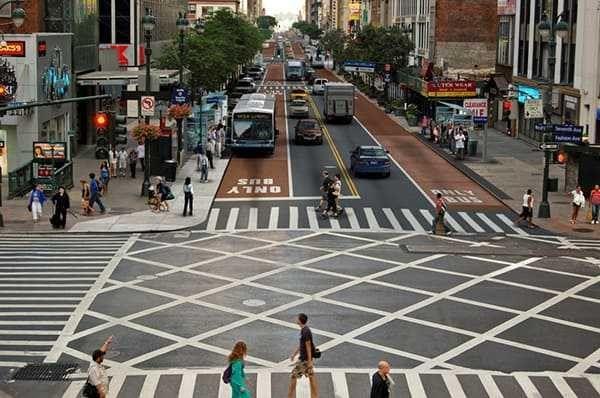 traansit stop street example e1584090609795