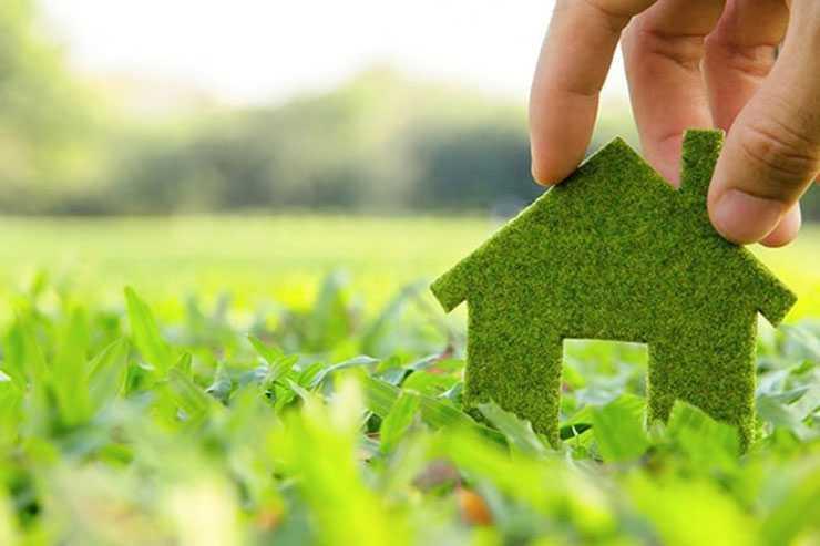 Изменение вида разрешенного использования и категории земельного участка